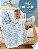 Little Lullabies