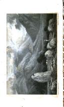Сторінка 40
