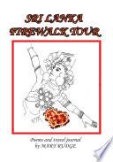 SRI LANKA FIREWALK TOUR Book PDF