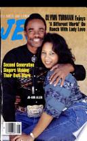 8 okt 1990
