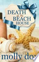 Death at the Beach House