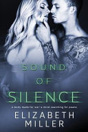 Sound of Silence Book