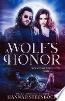 A Wolf's Honor
