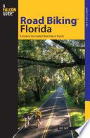 Road BikingTM Florida