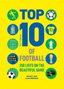 Top 10 of Football