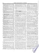 Lumley S Bibliographical Advertiser