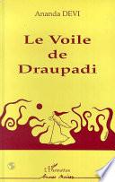 Le voile de Draupadi