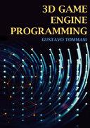 3D Game Engine Programming