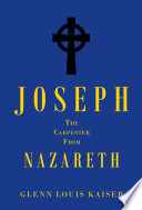 Joseph the Carpenter from Nazareth