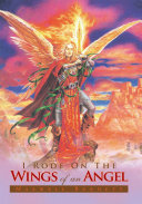 I Rode on the Wings of an Angel [Pdf/ePub] eBook