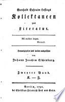 Sämmtliche Schriften  , Volume 16