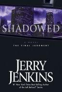 Shadowed Pdf/ePub eBook