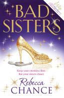 Bad Sisters