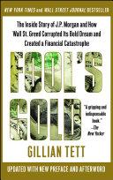 Fool's Gold [Pdf/ePub] eBook