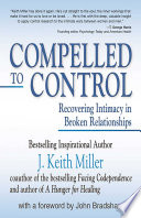 Compelled to Control Book