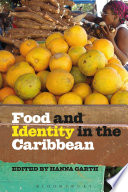 Food And Identity In The Caribbean PDF
