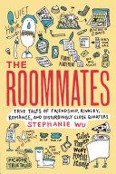 The Roommates Pdf/ePub eBook