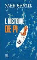 Pdf L'histoire de Pi Telecharger