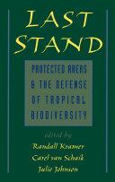 Last Stand [Pdf/ePub] eBook