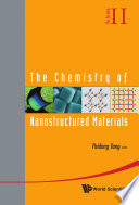 The Chemistry of Nanostructured Materials Book