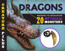 Creature Files Dragons