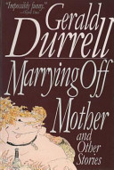 Marrying Off Mother Pdf/ePub eBook