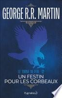 A Feast For Crows Pdf/ePub eBook