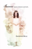 Inanna—Queen of Heaven and Earth, a Screenplay And Many Stories [Pdf/ePub] eBook