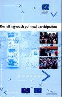 Revisiting Youth Political Participation Pdf/ePub eBook