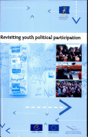 Revisiting Youth Political Participation
