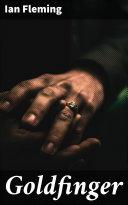 Goldfinger [Pdf/ePub] eBook