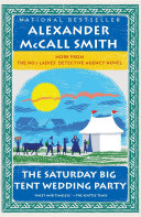 Pdf The Saturday Big Tent Wedding Party Telecharger