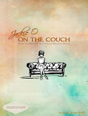 Jackie O on the Couch ebook