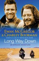 Pdf Long Way Down