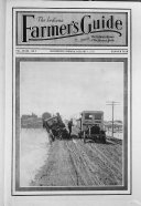 Indiana Farmer S Guide