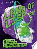 Land Of Lisp
