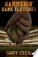 Hammerin  Hank Fletcher