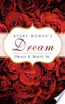 Every Woman s Dream