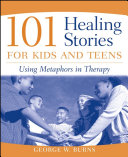Pdf 101 Healing Stories for Kids and Teens