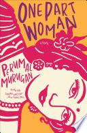 One Part Woman Book PDF