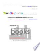 Wonderpedia   NeoPopRealism Archive 2010 Book