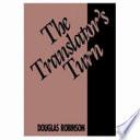 The Translator's Turn