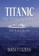 Titanic and the Second Voyage