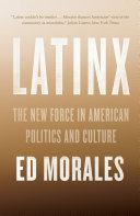 Latinx Pdf/ePub eBook
