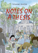 Notes on a Thesis [Pdf/ePub] eBook