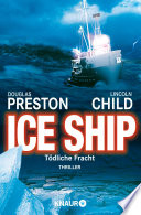Ice Ship  : Tödliche Fracht
