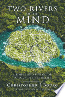 Read Online Two Rivers of the Mind For Free