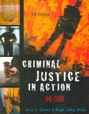 Criminal Justice in Action: The Core - Seite 77