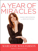 A Year of Miracles Pdf