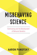 Misbehaving Science